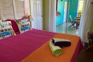 Villa 2 Bedroom