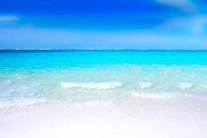 beach-st-john-inn