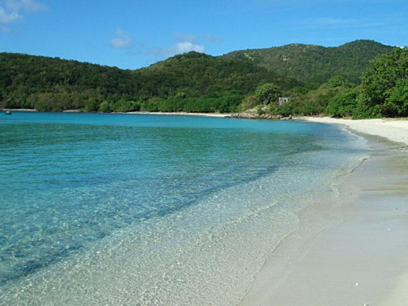 lameshur_bay_beach-st-john-usvi