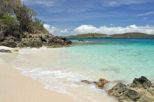 turtle_bay_beach-ST.JOHN_.USVI_-1